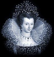 elizabeth-1-queen