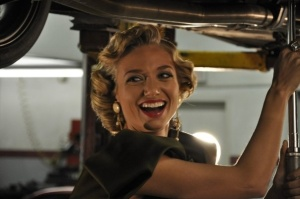 green-laughlexus2