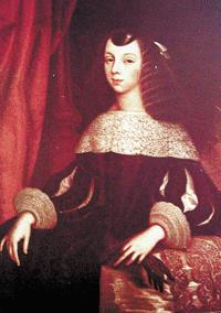 catherine-of-braganza