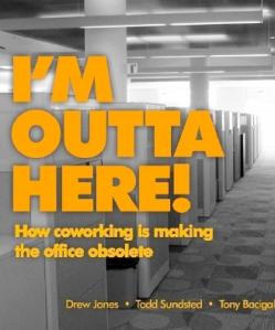 coop-workspaces