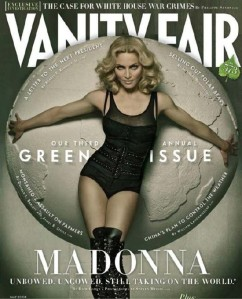 madonna-on-vanity-fair-cover_2263