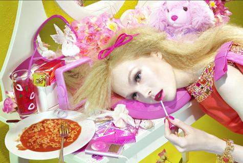 dolls-house-2008
