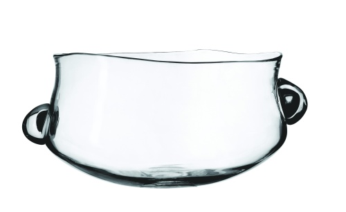 glass bowl ikea
