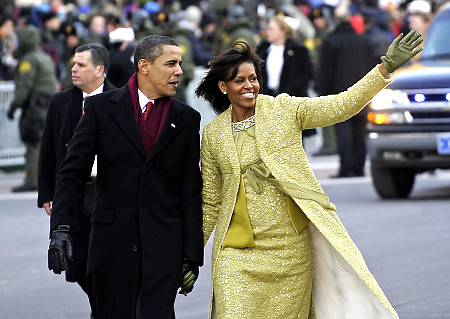 US-POLITICS-INAUGURATION-OBAMA