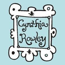 cynthia rowley logo.