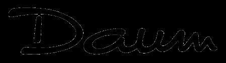 Daum_logo