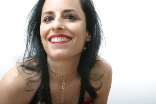 Jade Dressler 2012.