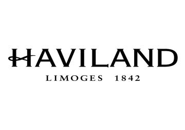 LOGO Haviland