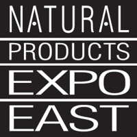 natural_products_expo_east_logo_1632_1632