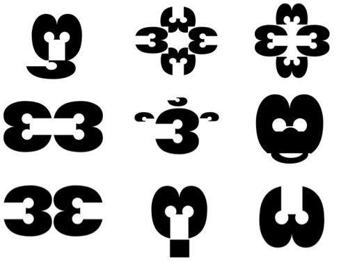 Jade-Dressler-logos-magic-square