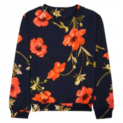 cotton-sweatshirt-in-french-navy-poppy-print_1